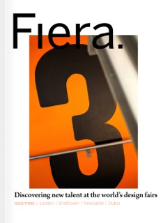 03 Fiera cover.jpeg