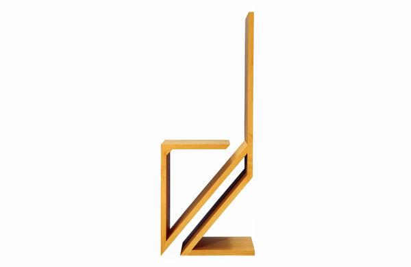 chair_no_20_0.jpg