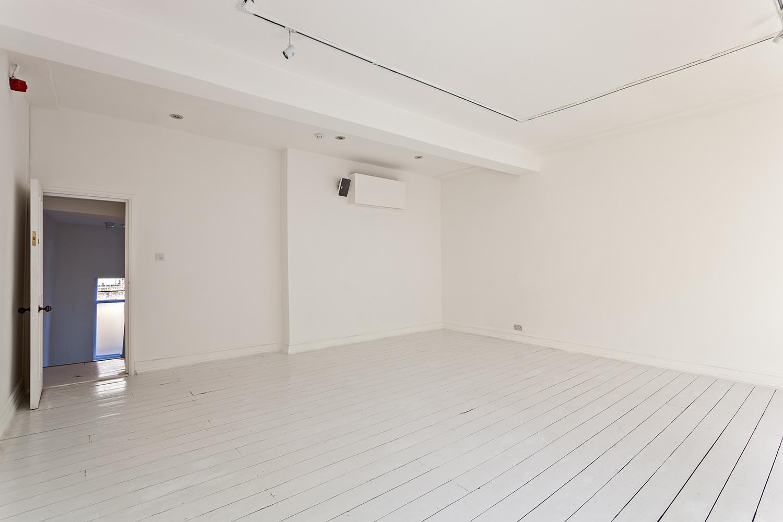 3rd floor1.jpg