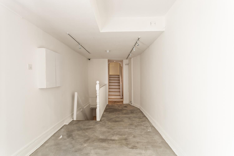 ground floor2.jpg