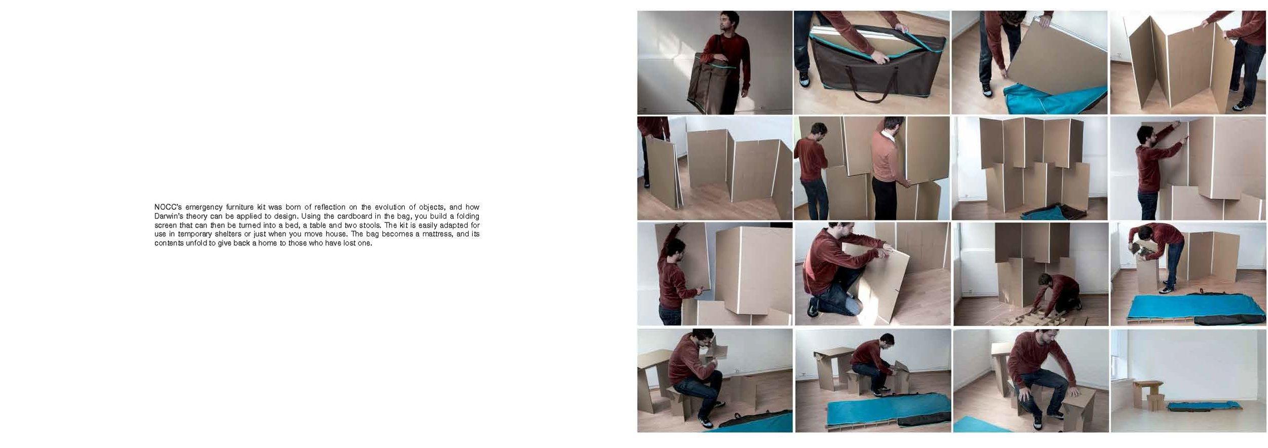 MANIFESTO MASTER FILE 221214 _Page_082.jpg