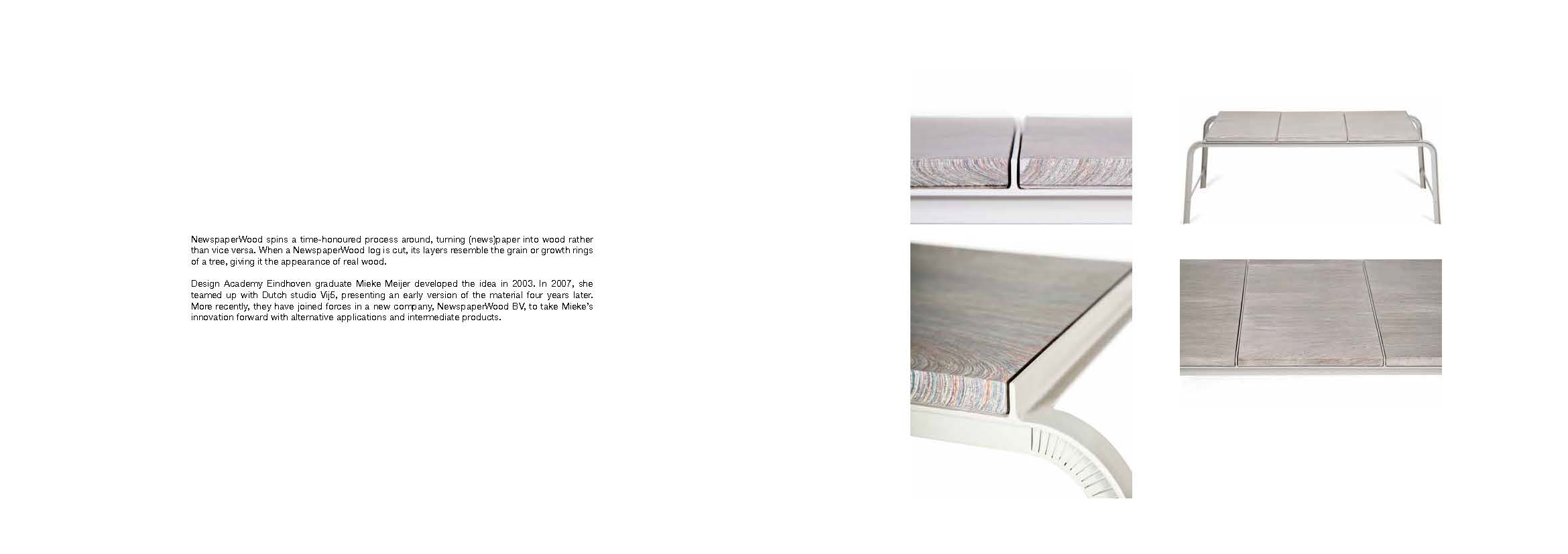 MANIFESTO MASTER FILE 221214 _Page_102.jpg
