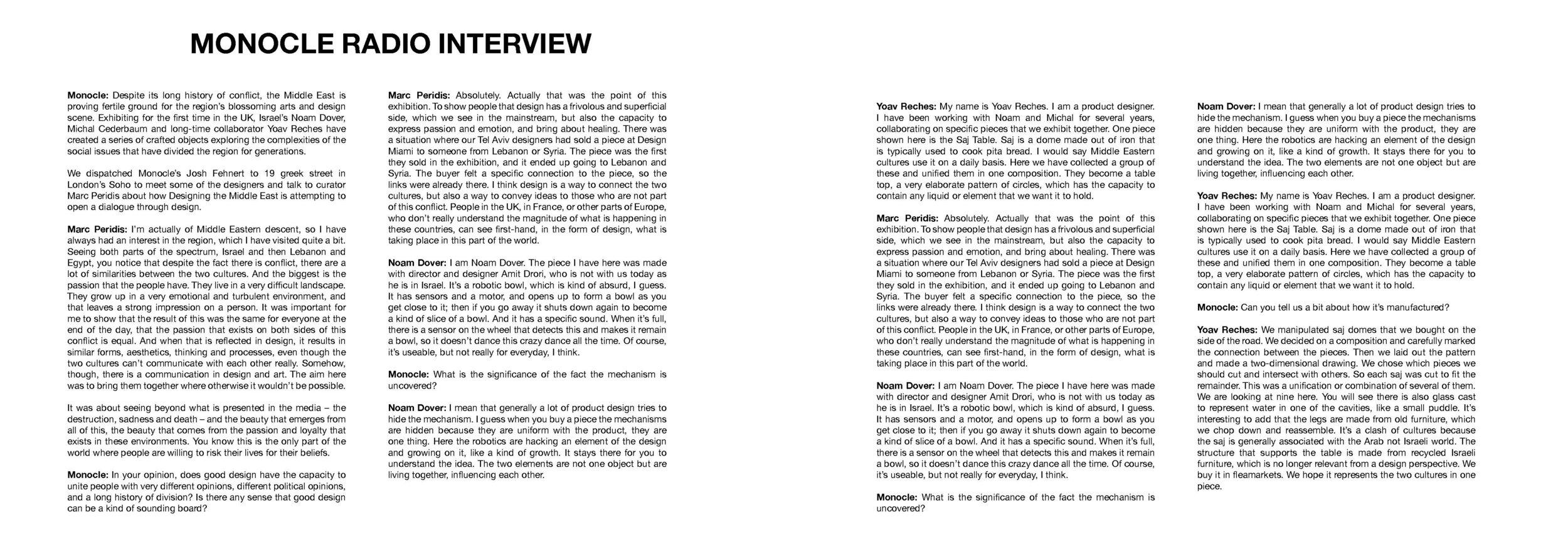 MANIFESTO MASTER FILE 221214 _Page_105.jpg