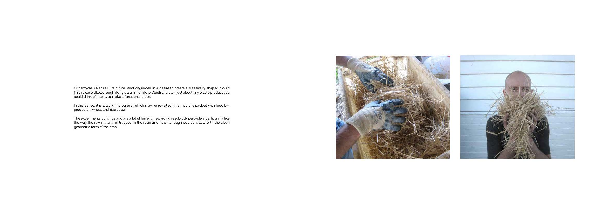 MANIFESTO MASTER FILE 221214 _Page_146.jpg