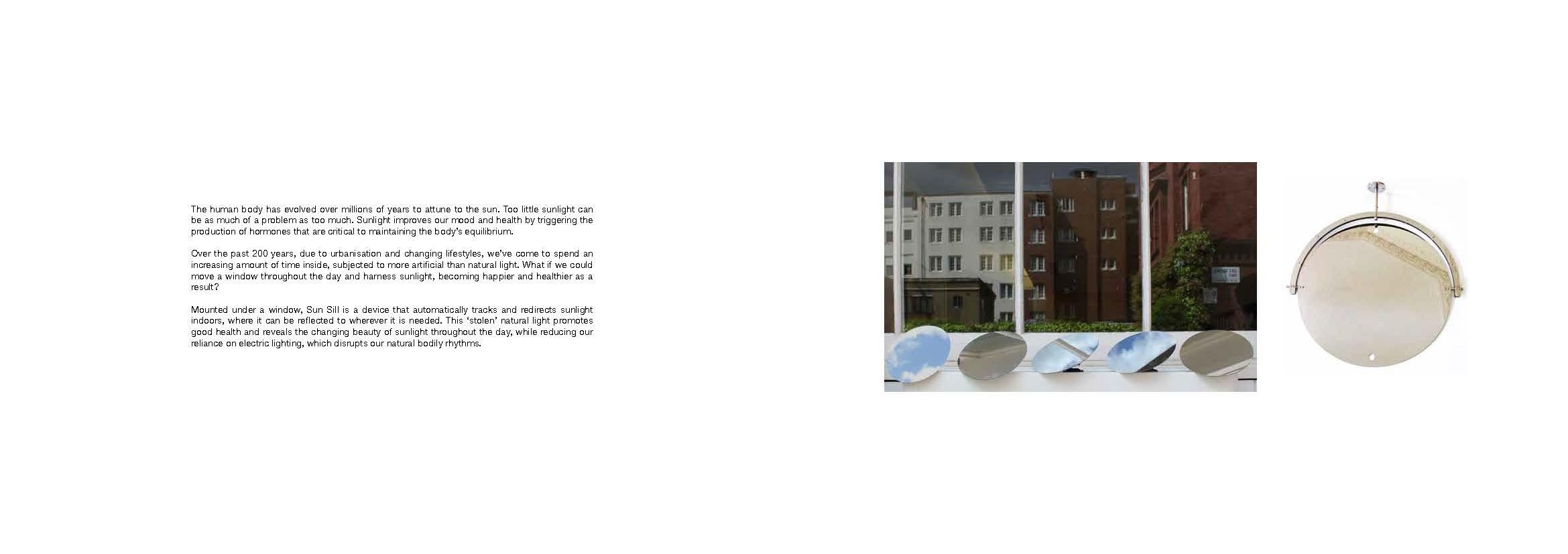 MANIFESTO MASTER FILE 221214 _Page_155.jpg
