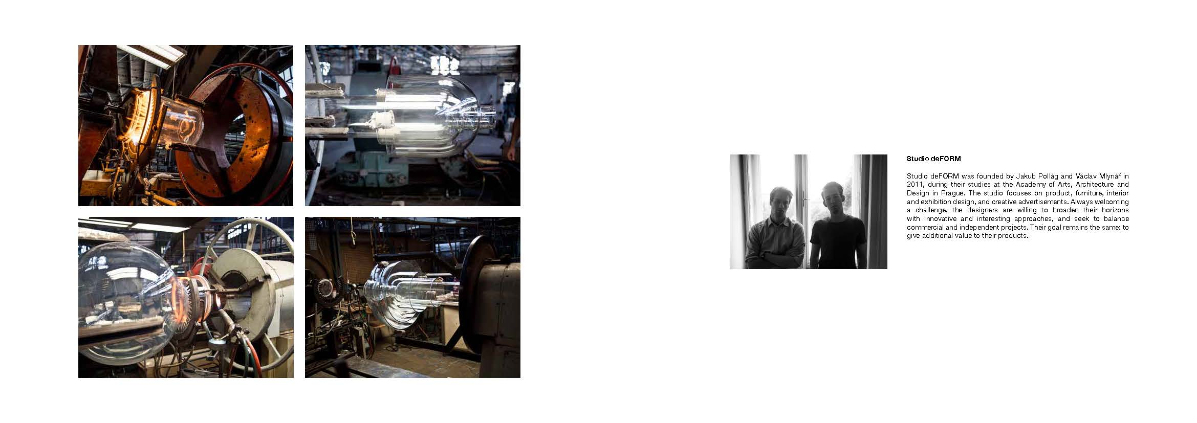 MANIFESTO MASTER FILE 221214 _Page_162.jpg