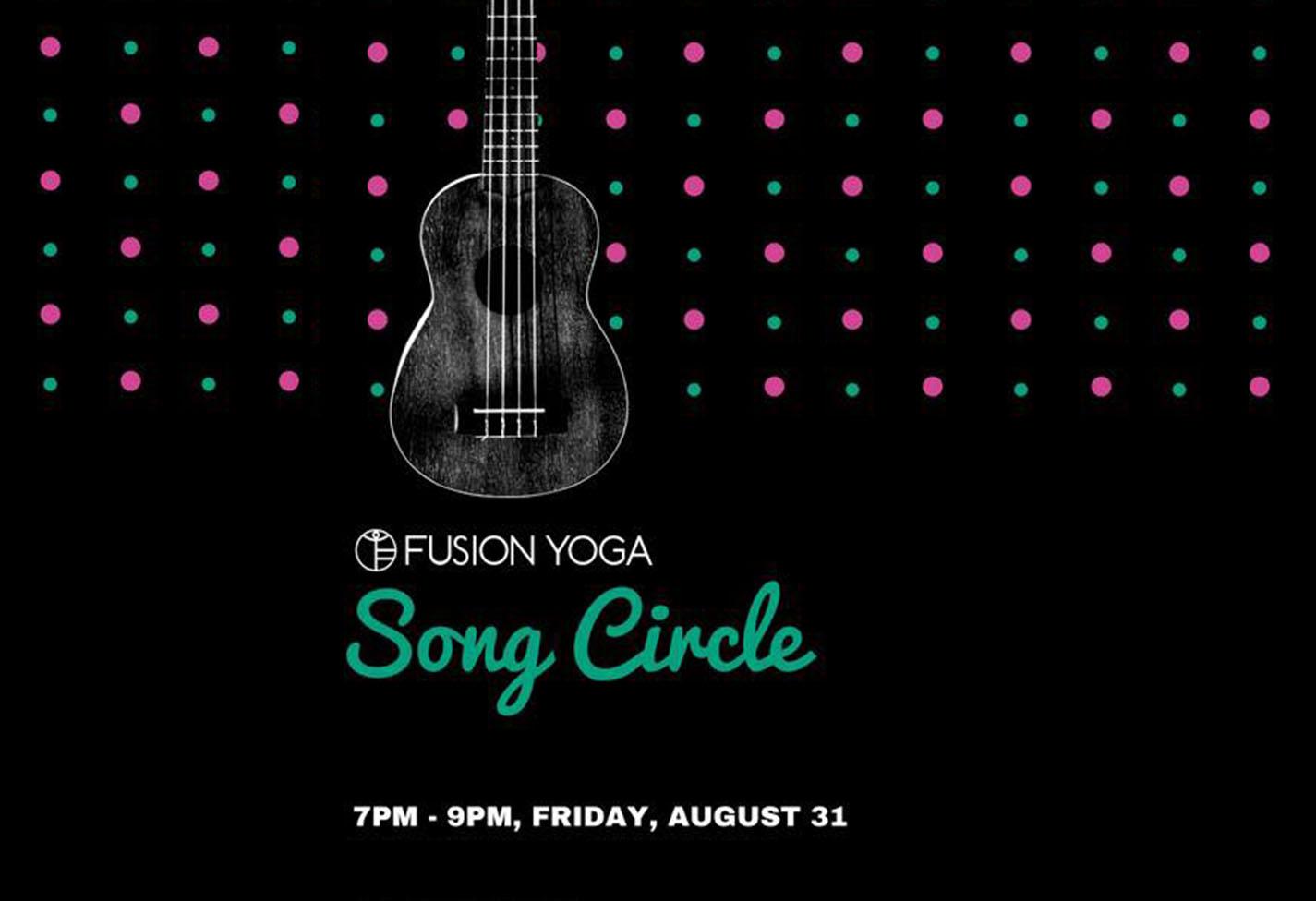 song circle.jpg