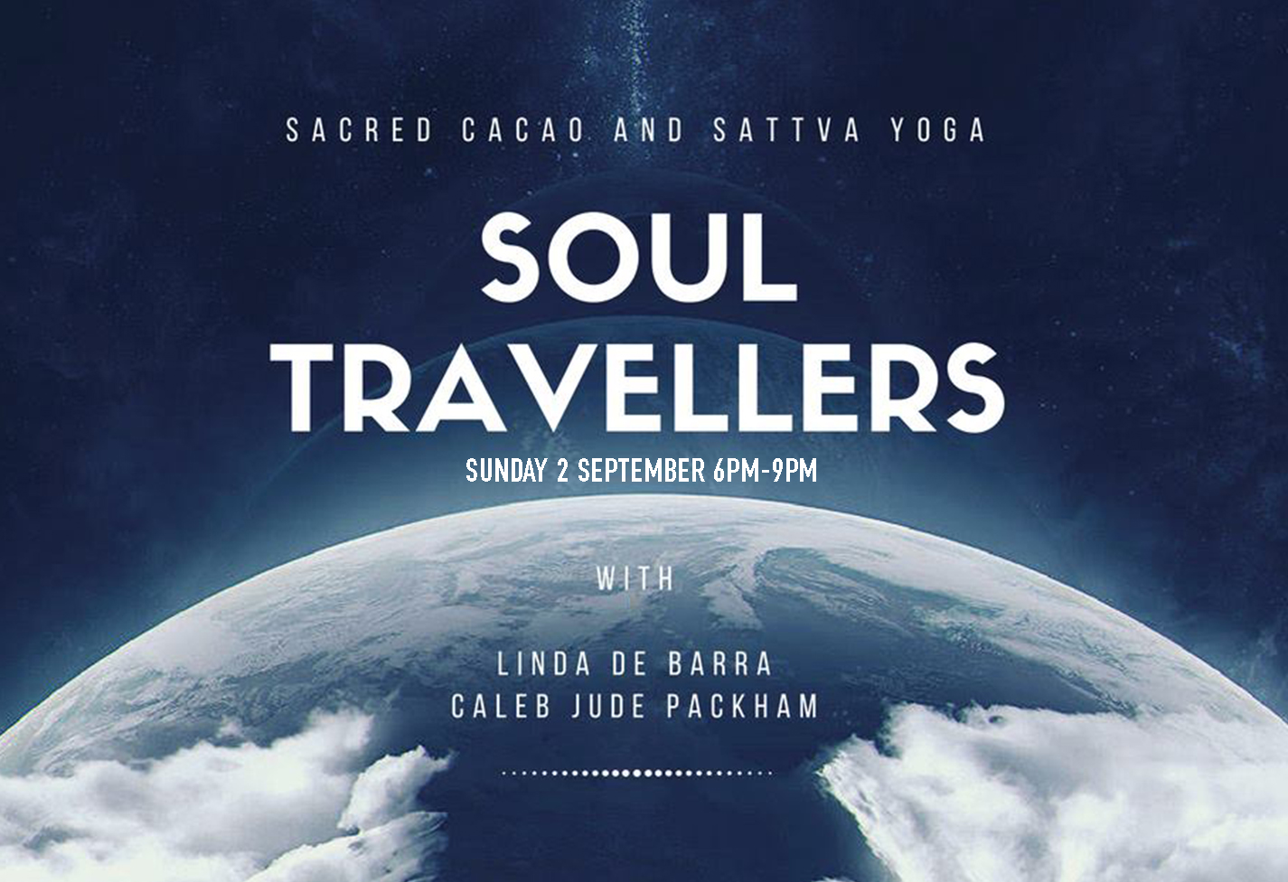 soul travelers .jpg