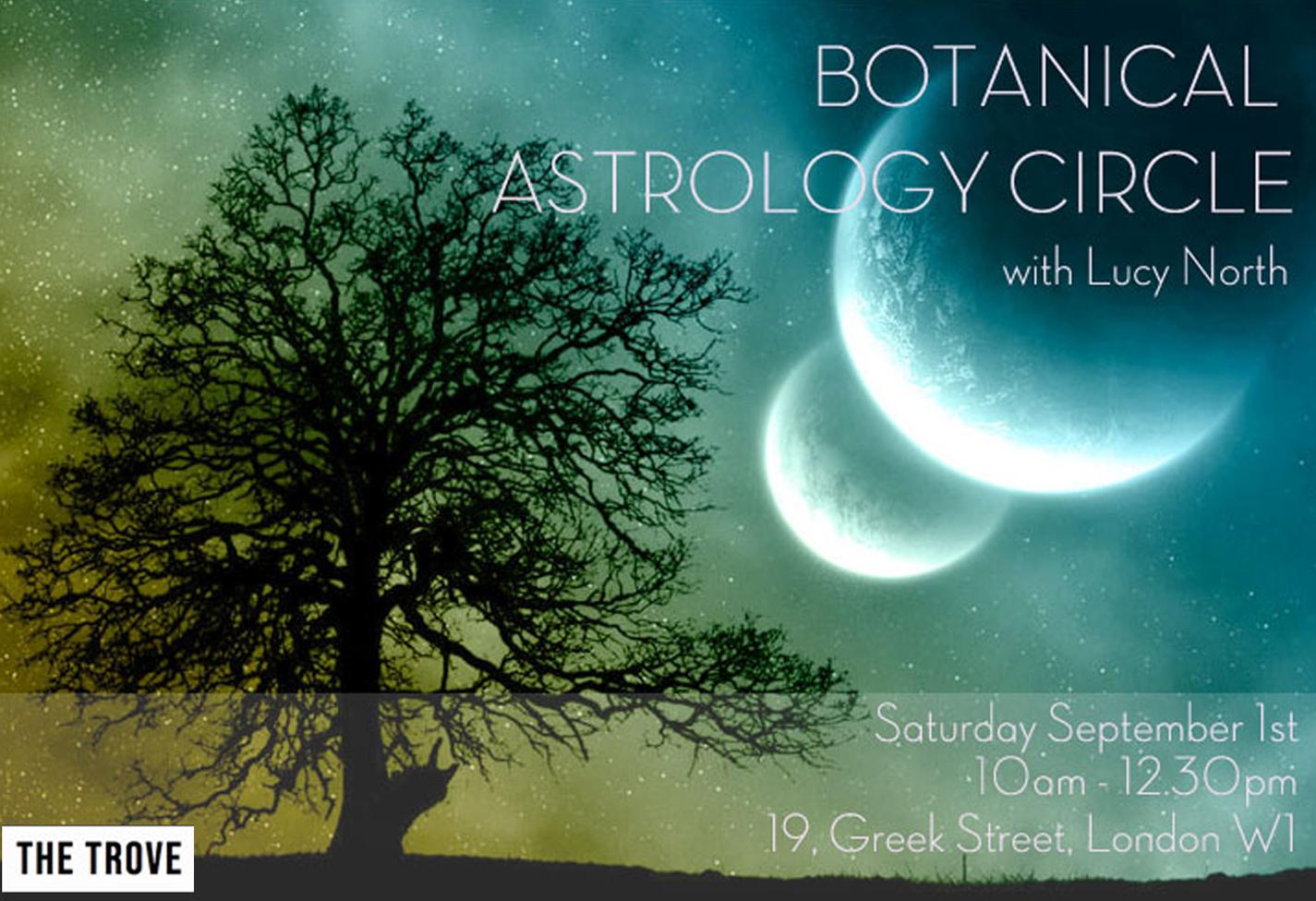 botanical astrology.jpg
