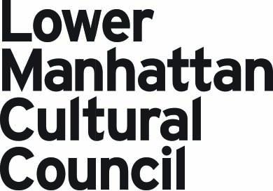 Lower_Manhattan_Culture_Council.jpg