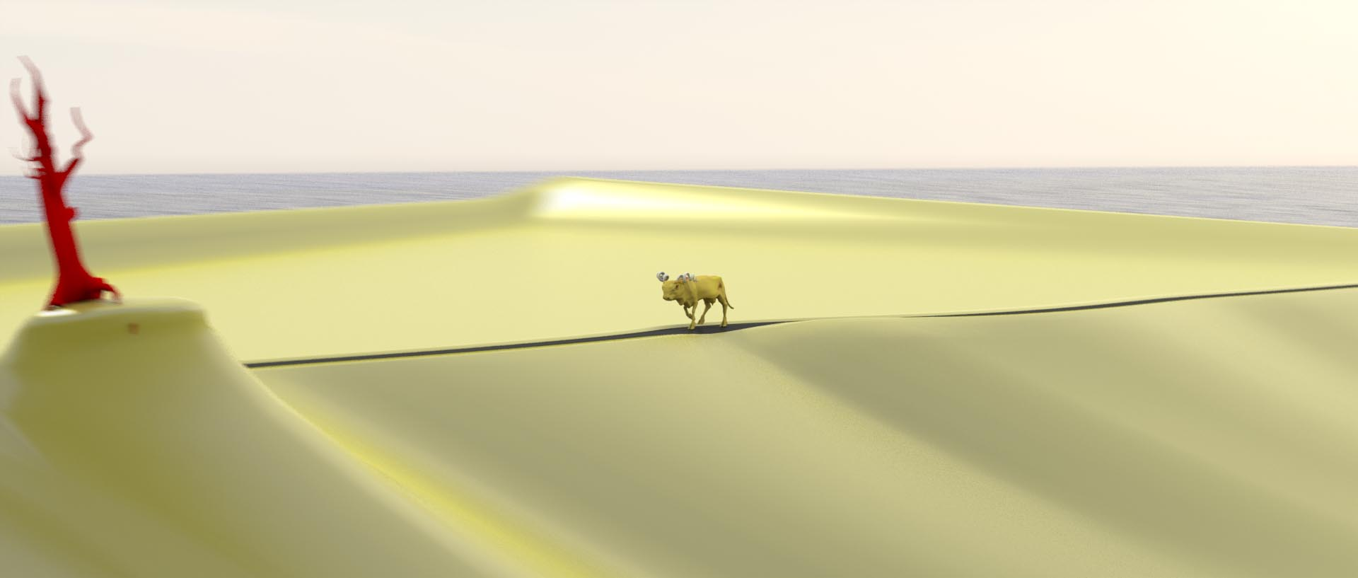 Cow_landscape_w_tree.jpg