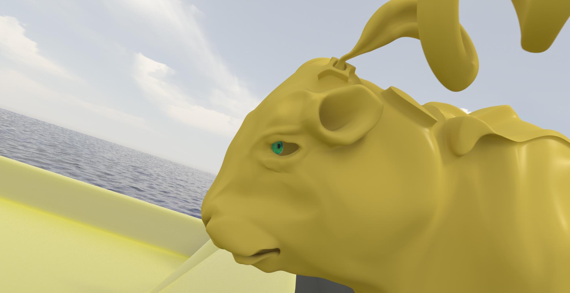 Cow_head_close_up_FC.jpg