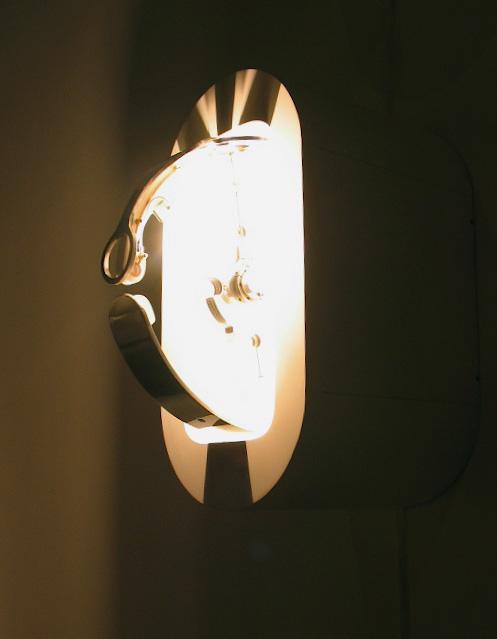 MiniEclipseHillwood6.JPG