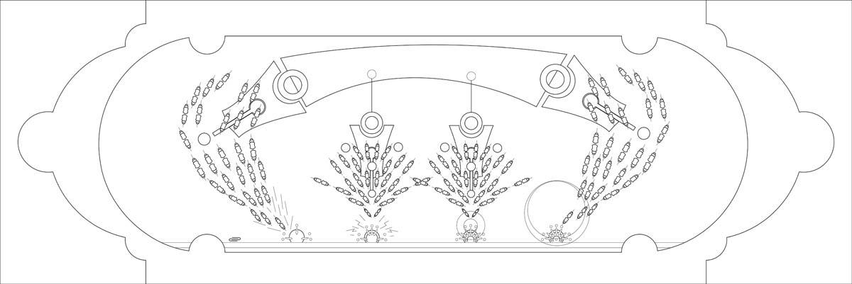 11_template_design