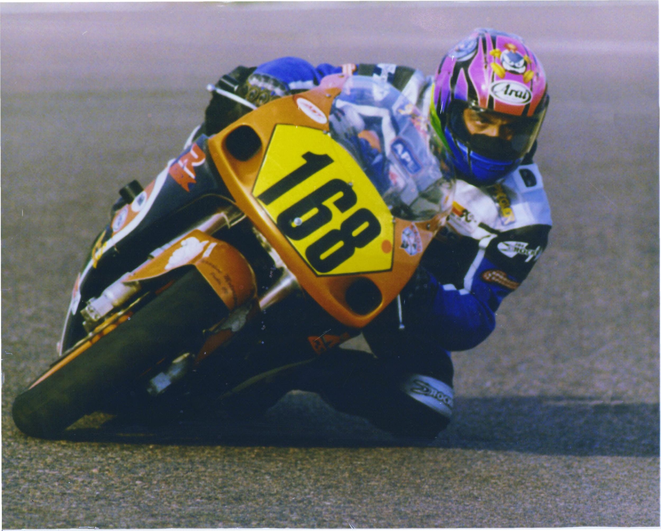 TONY ROAD RACE.jpg