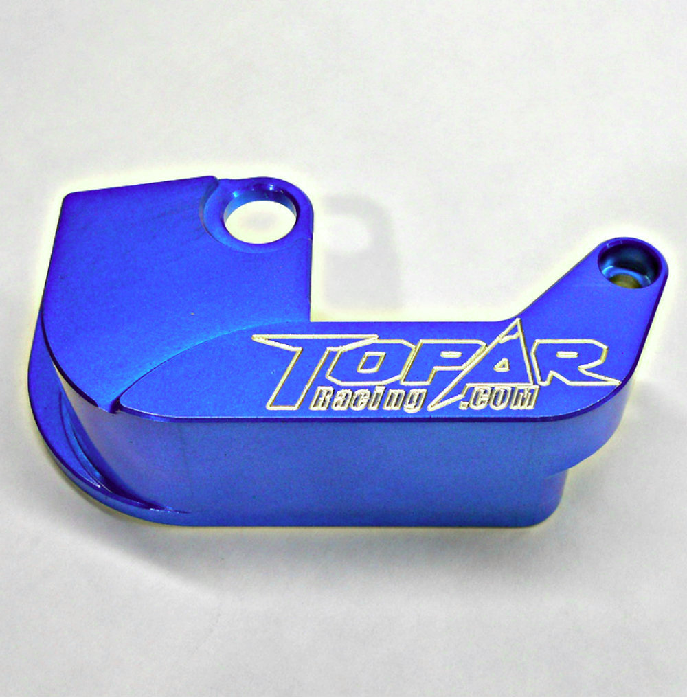 100-110 BLUE.jpg