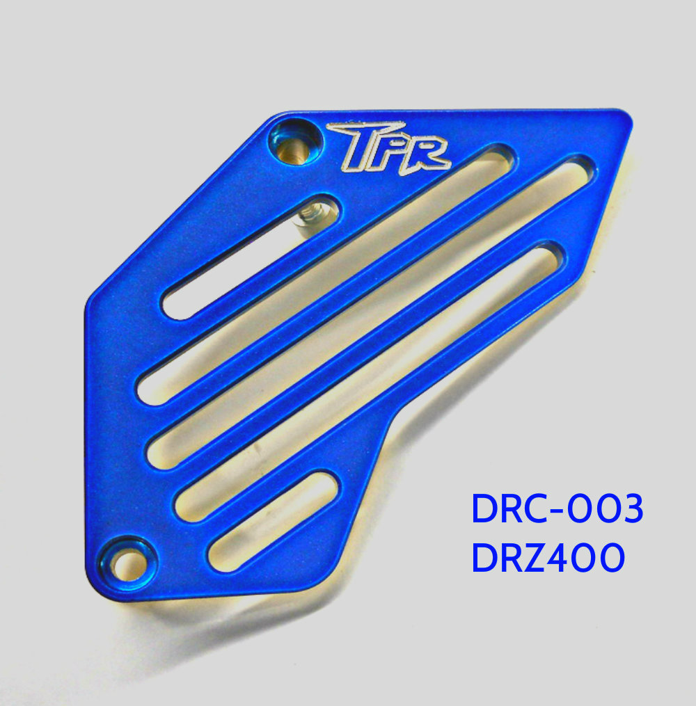 DRC-003.jpg