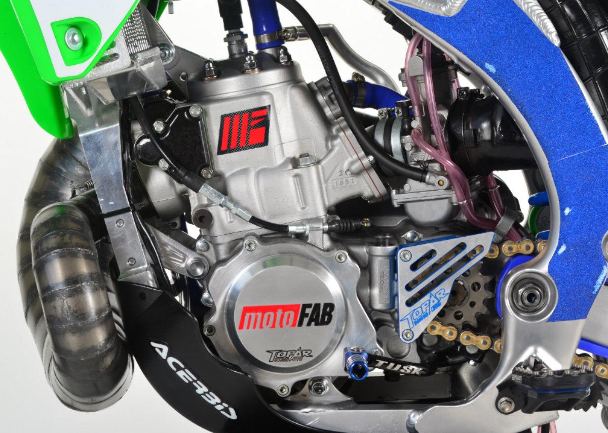Motofab Pic 3 1200.jpg