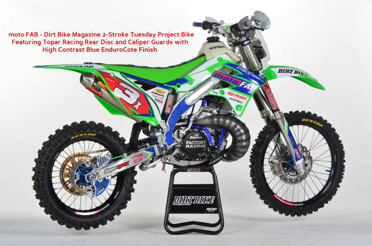 Motofab Pic 1 1200.jpg