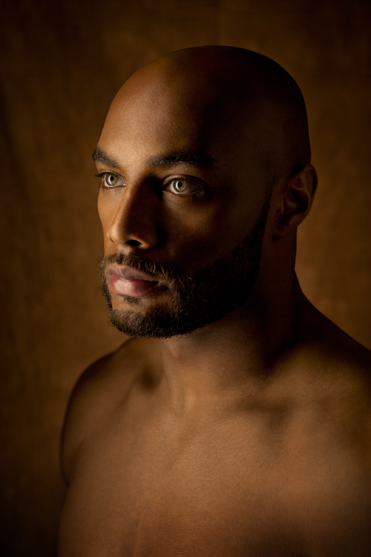 DT-David-Turner-Photography-George-Wilson-4.jpg