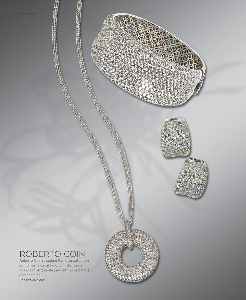JOT Section Roberto Coin.jpg