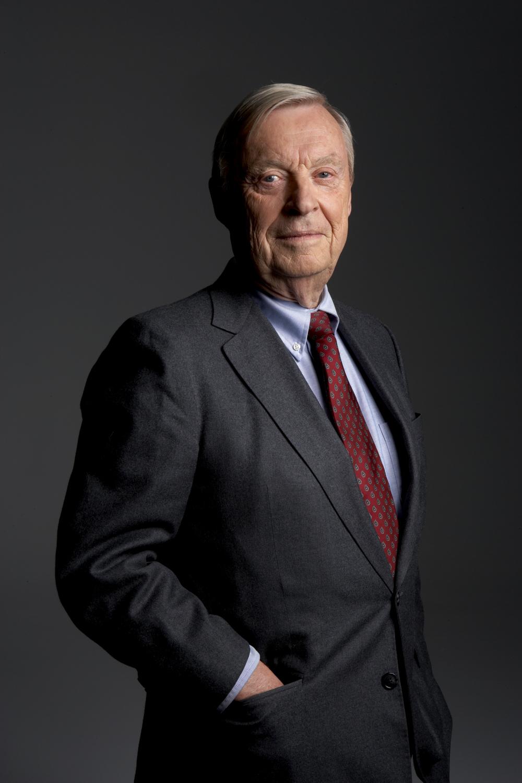 Gil Maurer