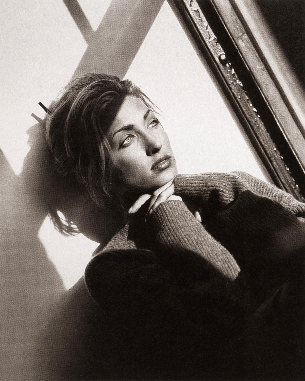 Carolyn Bessett-Kennedy