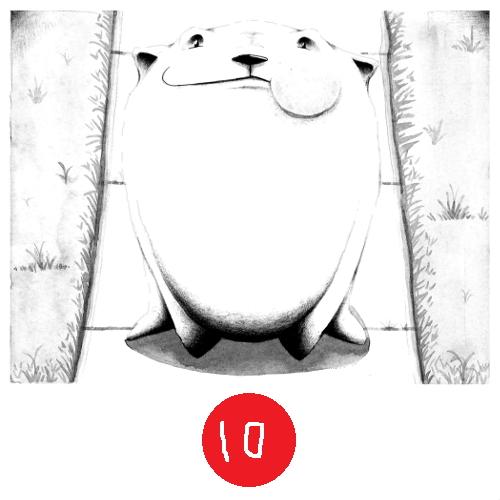 SAMPLE10.jpg