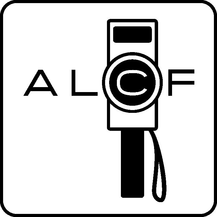 alcf_abbrev_outline_blk.png