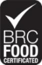BRC Food Certificated-Black.jpg