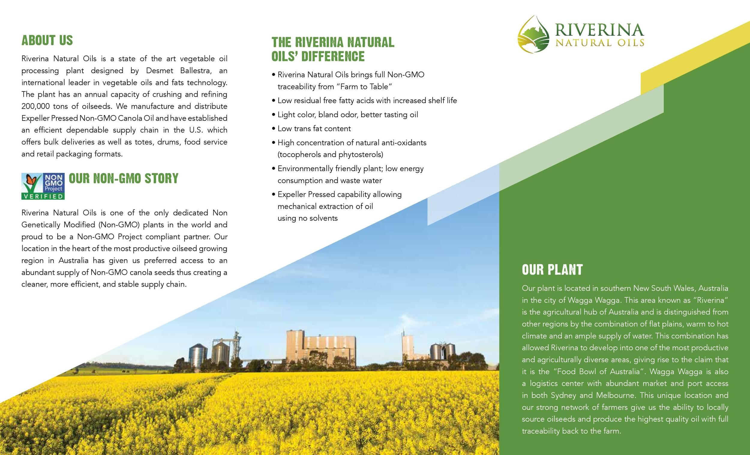 Riverina Natural Oils.Company Brochure-1.jpg