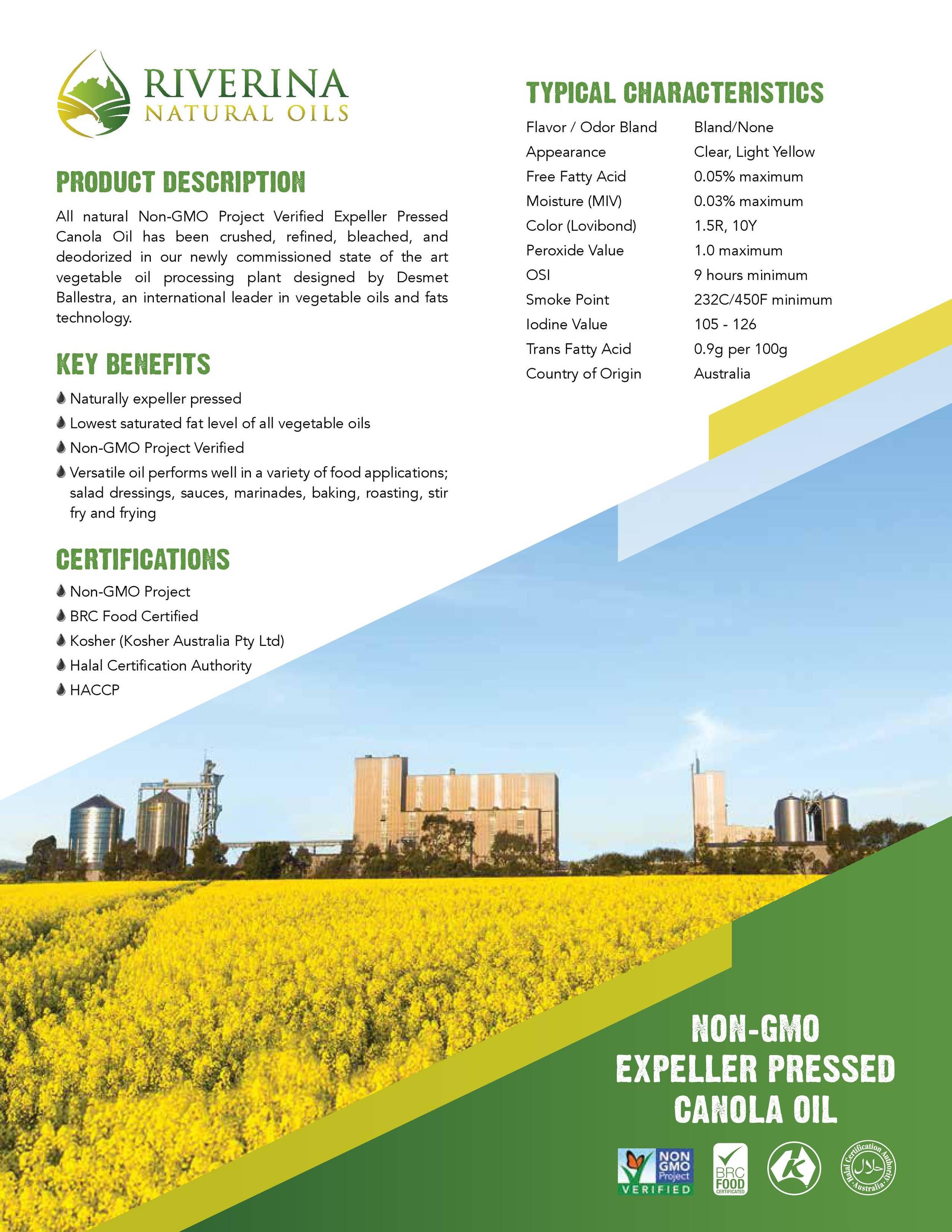 Riverina Natural Oils.Product Brochure-0.jpg