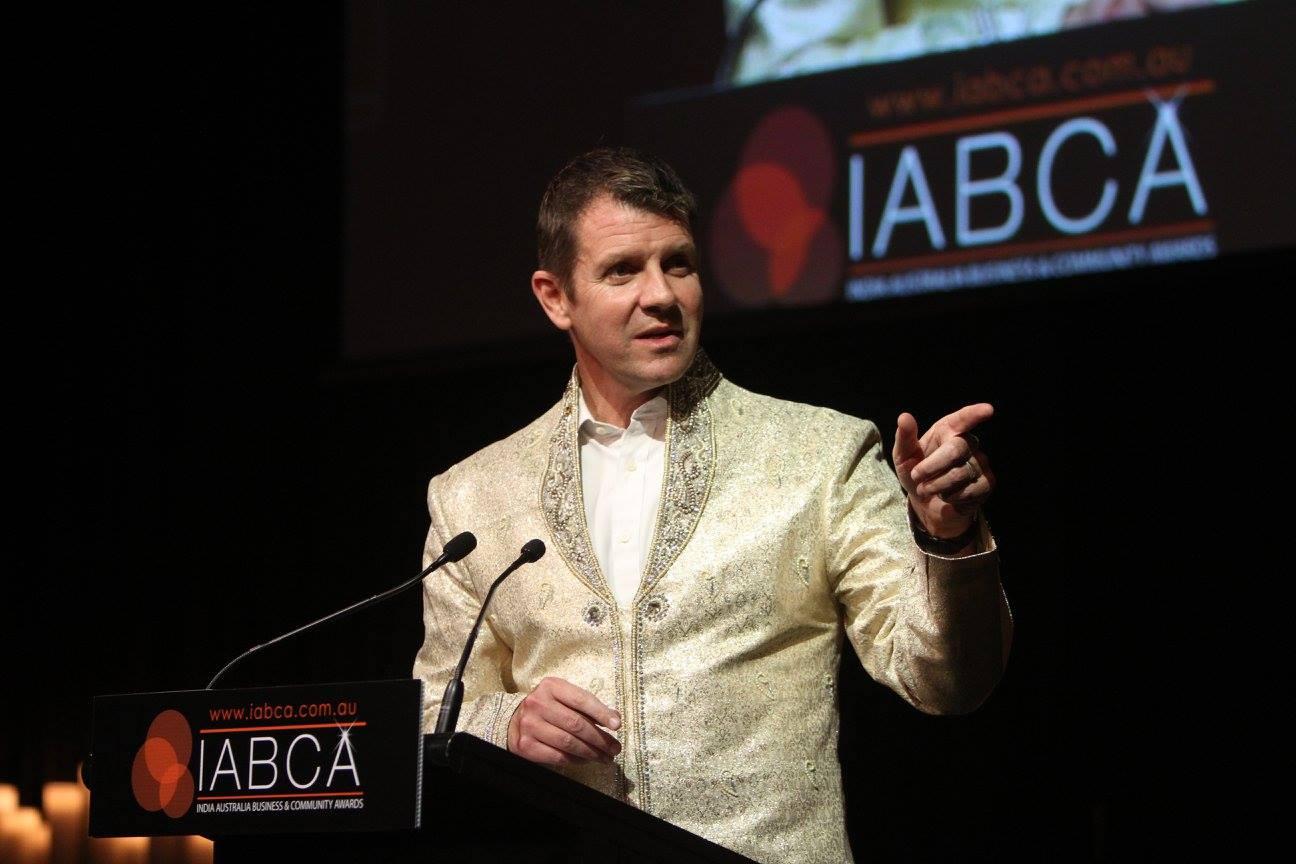 2.0 Hon. Mike Baird MP Premier of NSW.jpg