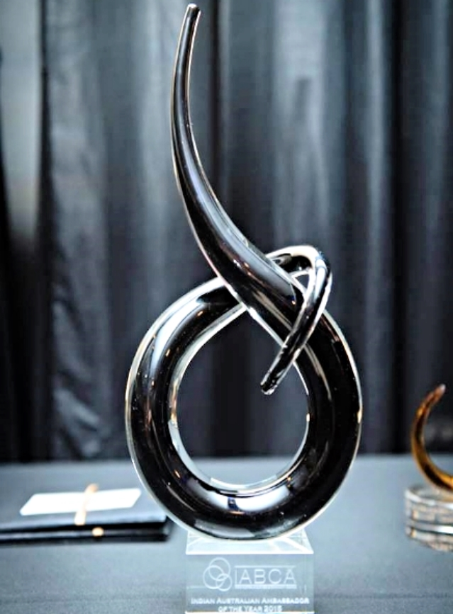 1.0 Award Picture.jpg
