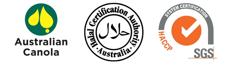 certifications - aust canola, haccp and halal.jpg