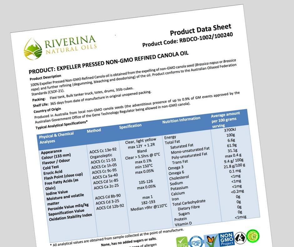 EXPELLAR PRESSED NON GMO REFINED CANOLA OIL.jpg