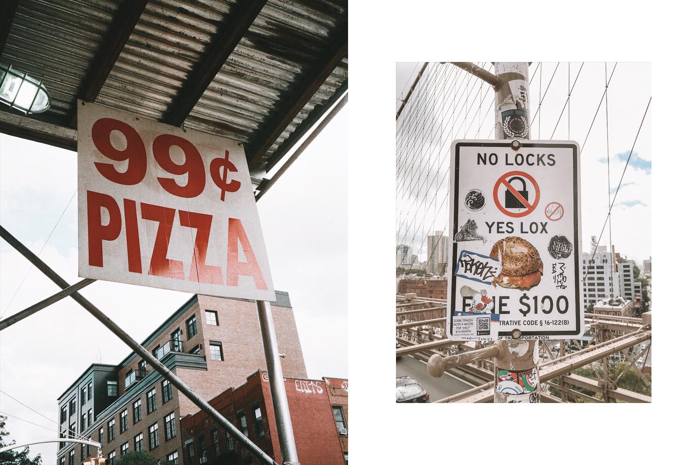 new-york-3.jpg