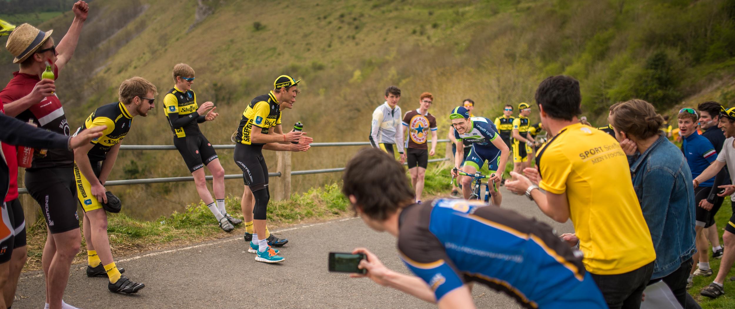 Hill Climb Varsity 2015 #11.jpg