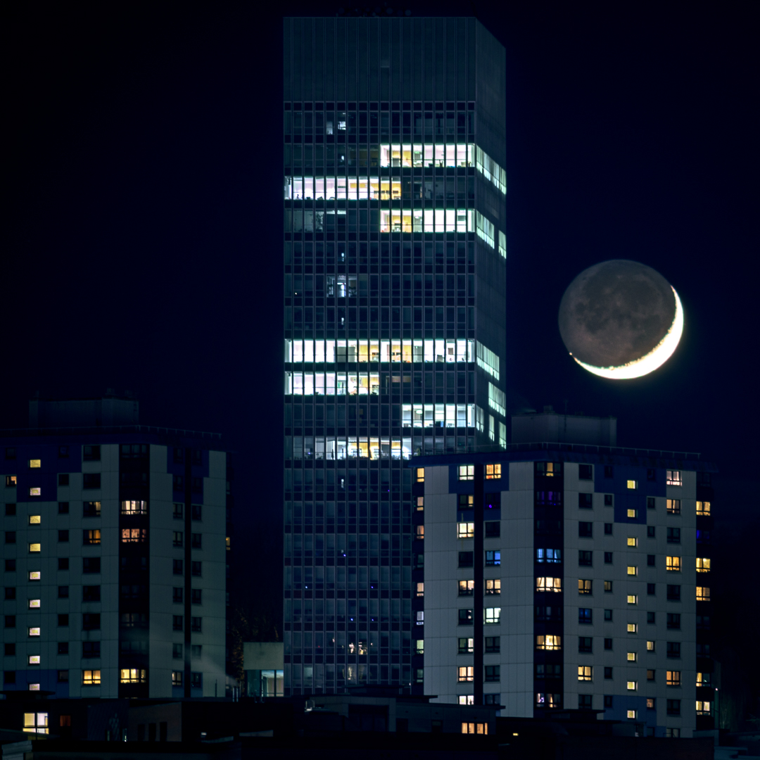 Moon Sliver by Arts Tower.jpg