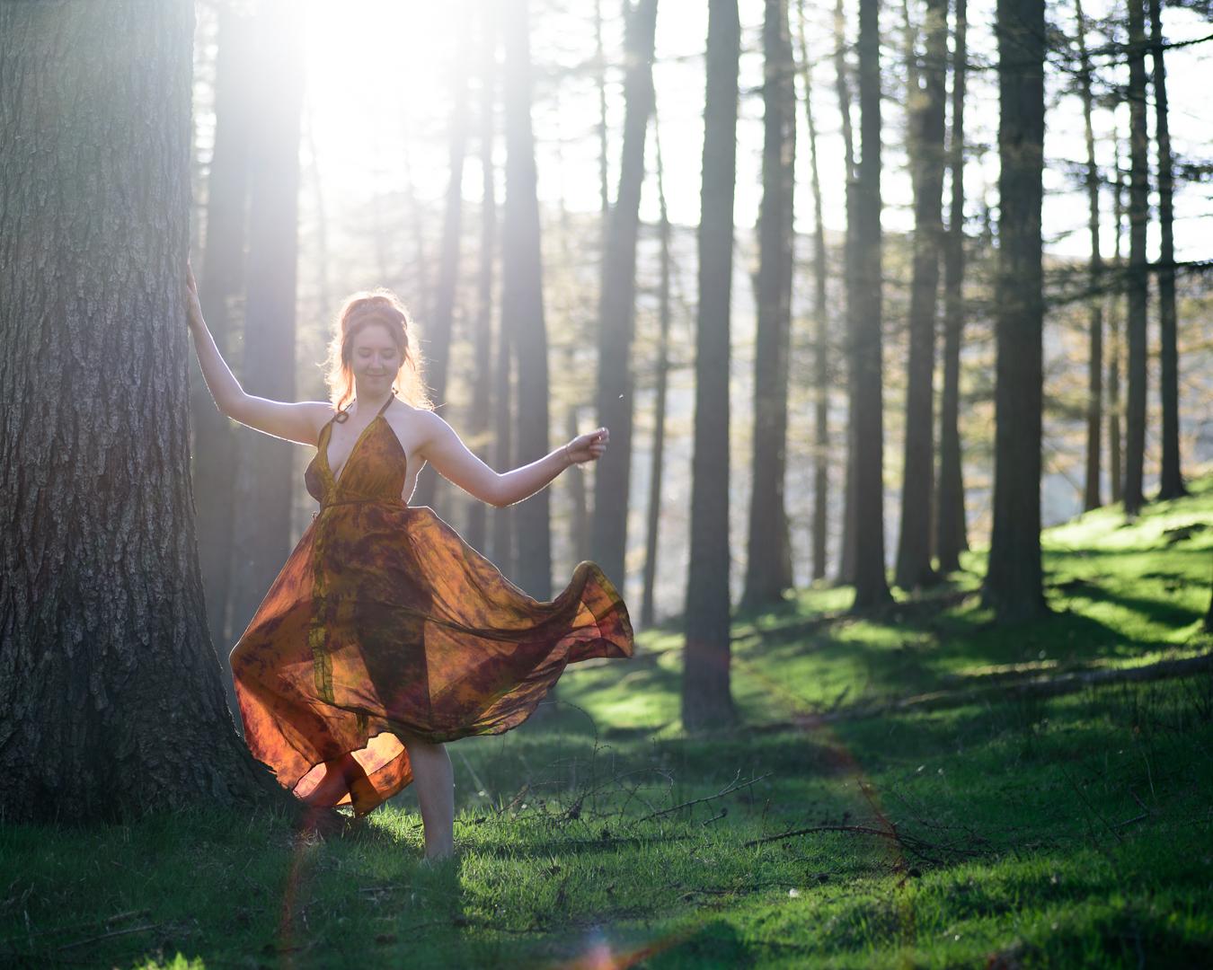Rosie in the Peak Woods_4.jpg