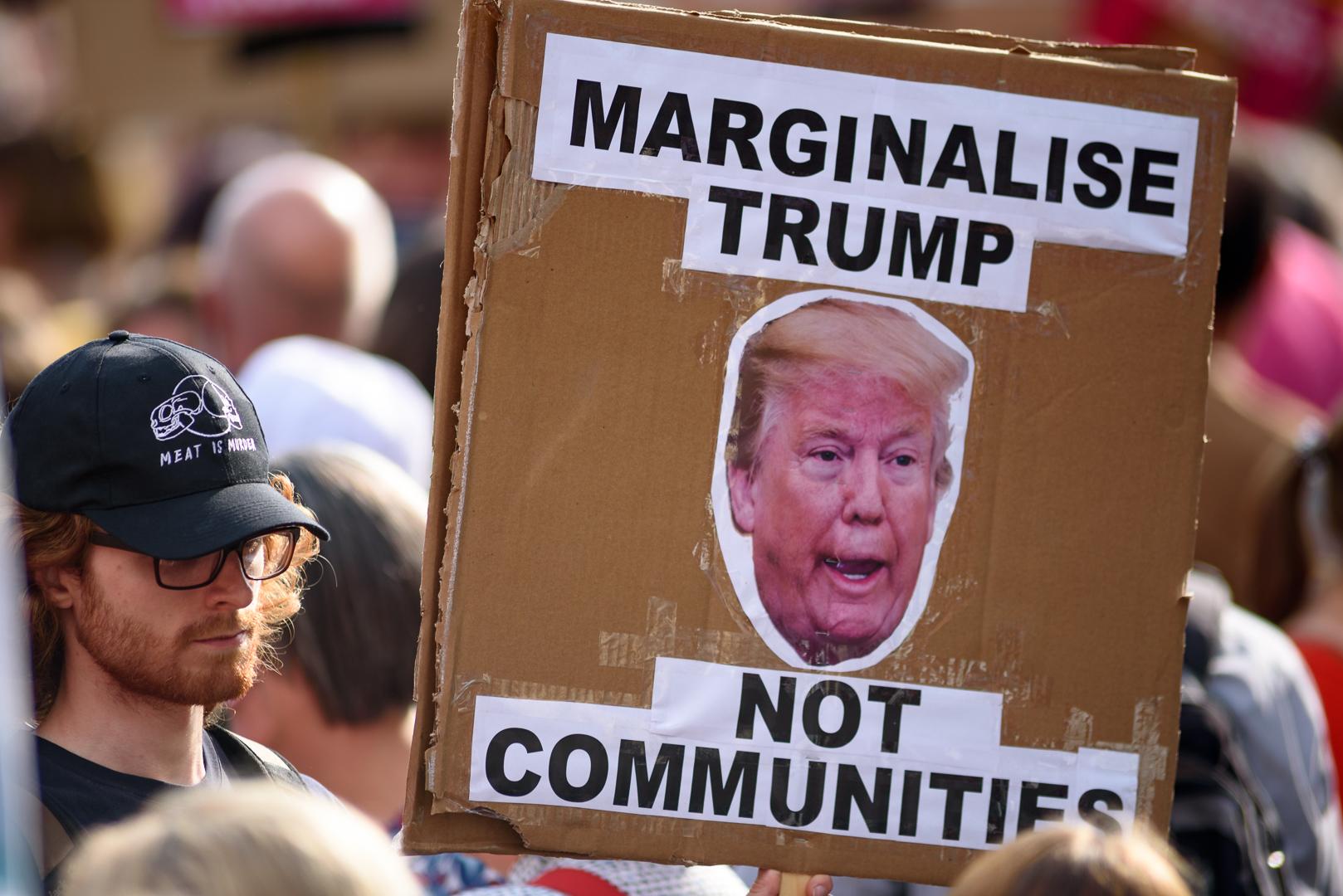 Sheffield Anti-Trump rally July 2018 Blog11.jpg