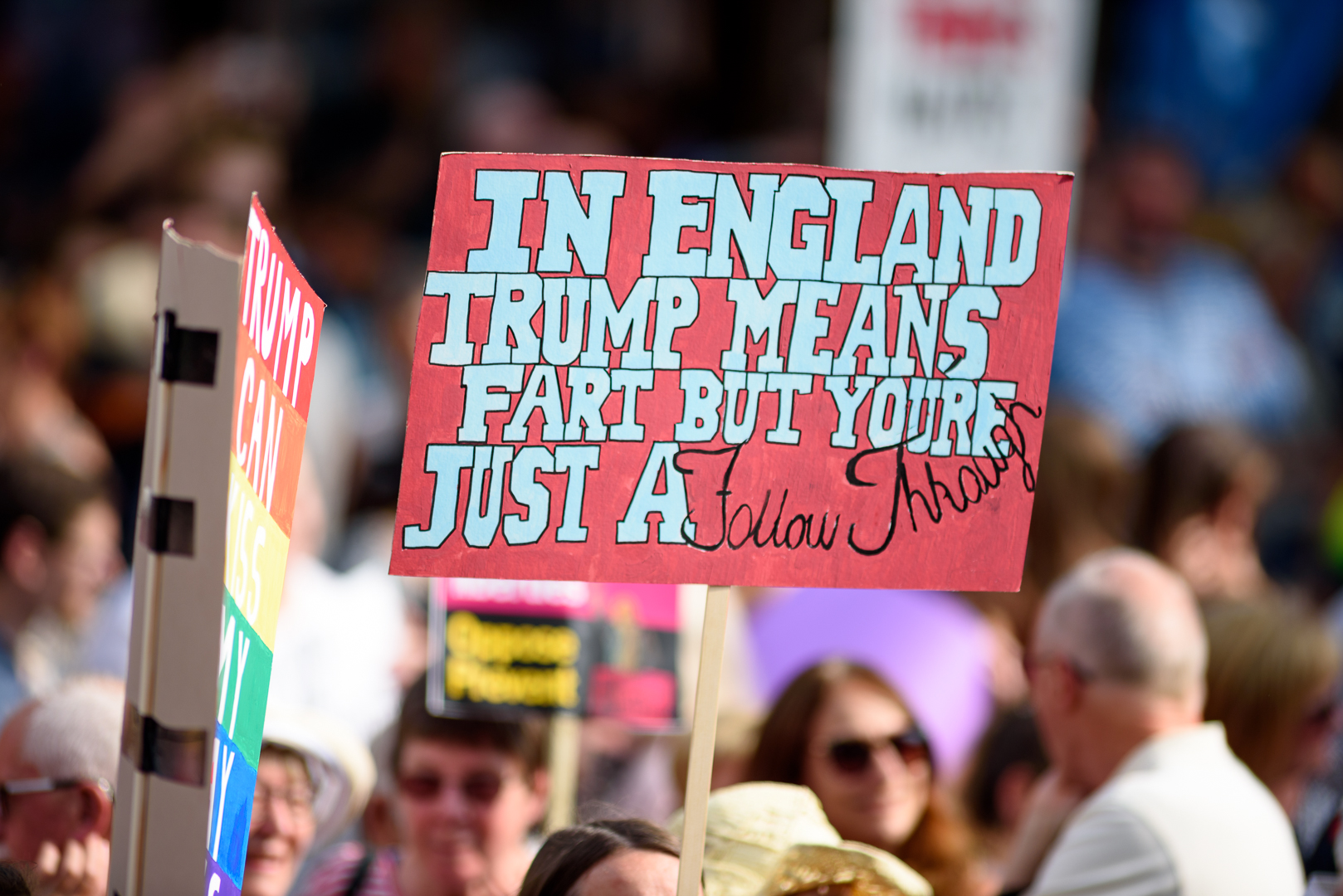 Sheffield Anti-Trump rally July 2018 Blog12.jpg