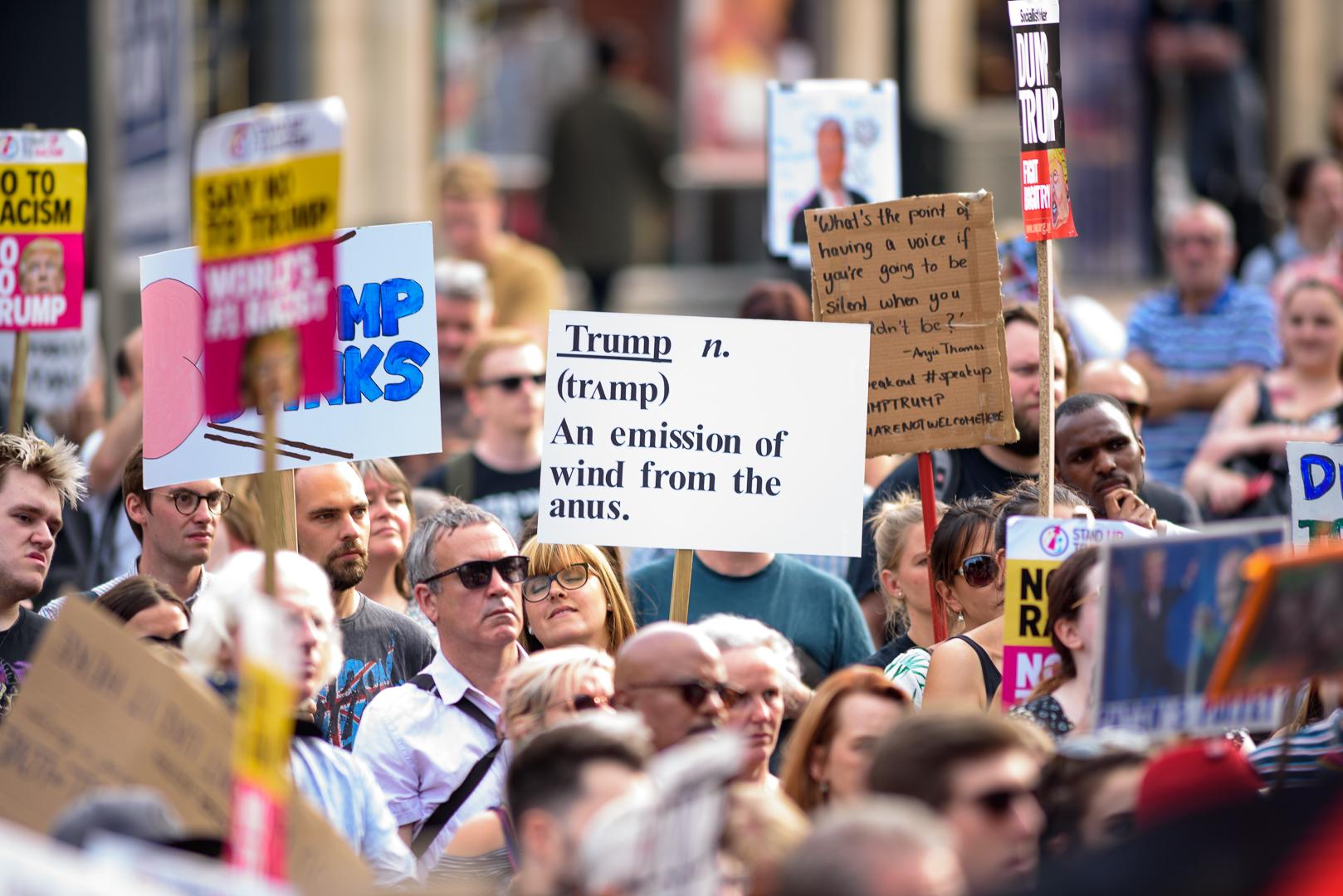 Sheffield Anti-Trump rally July 2018 Blog17.jpg