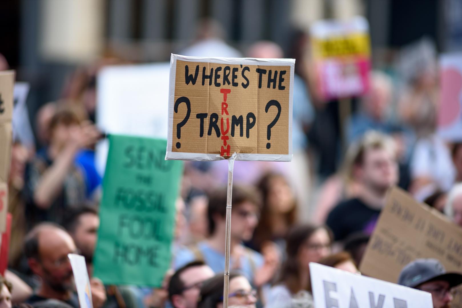Sheffield Anti-Trump rally July 2018 Blog22.jpg