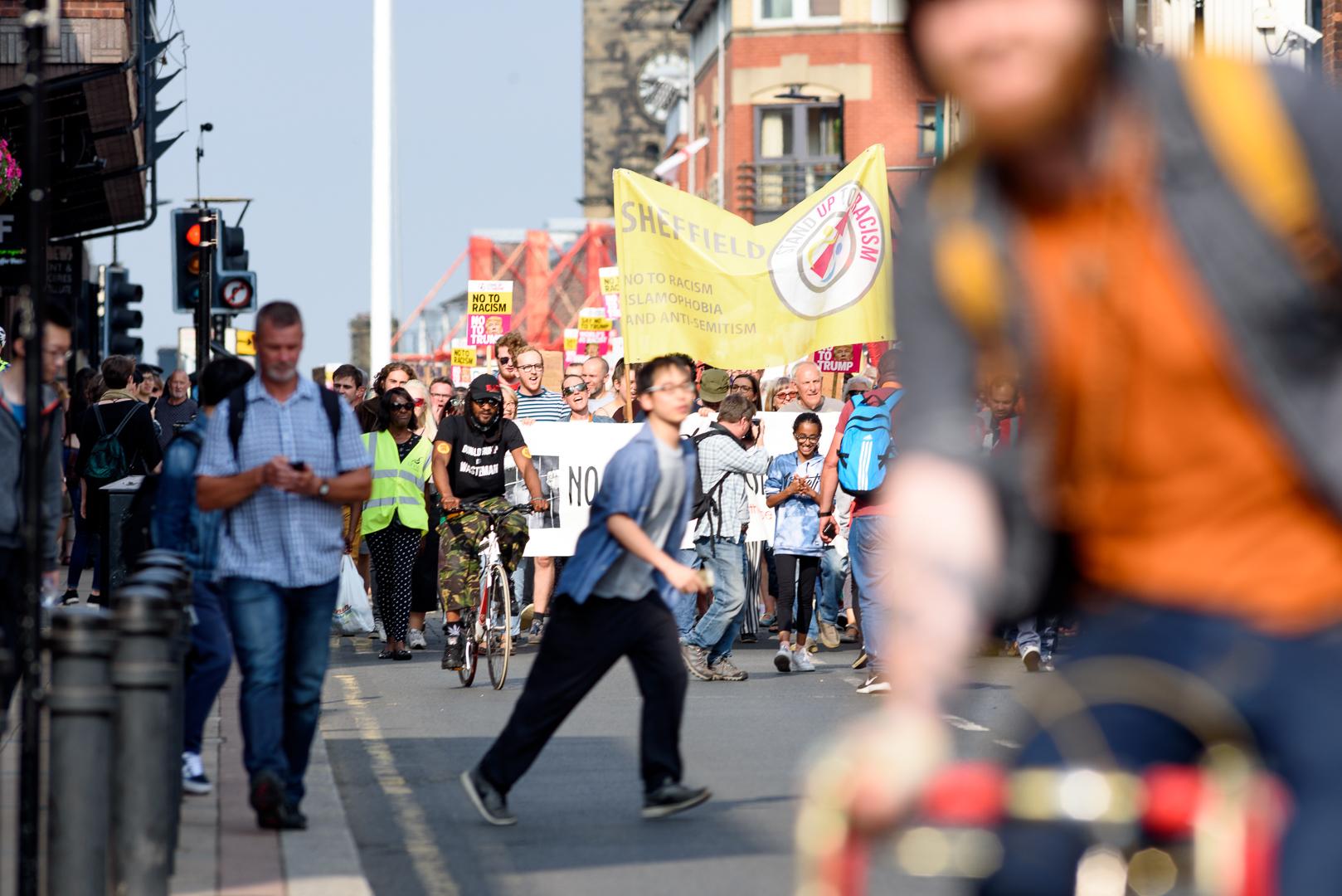 Sheffield Anti-Trump rally July 2018 Blog25.jpg