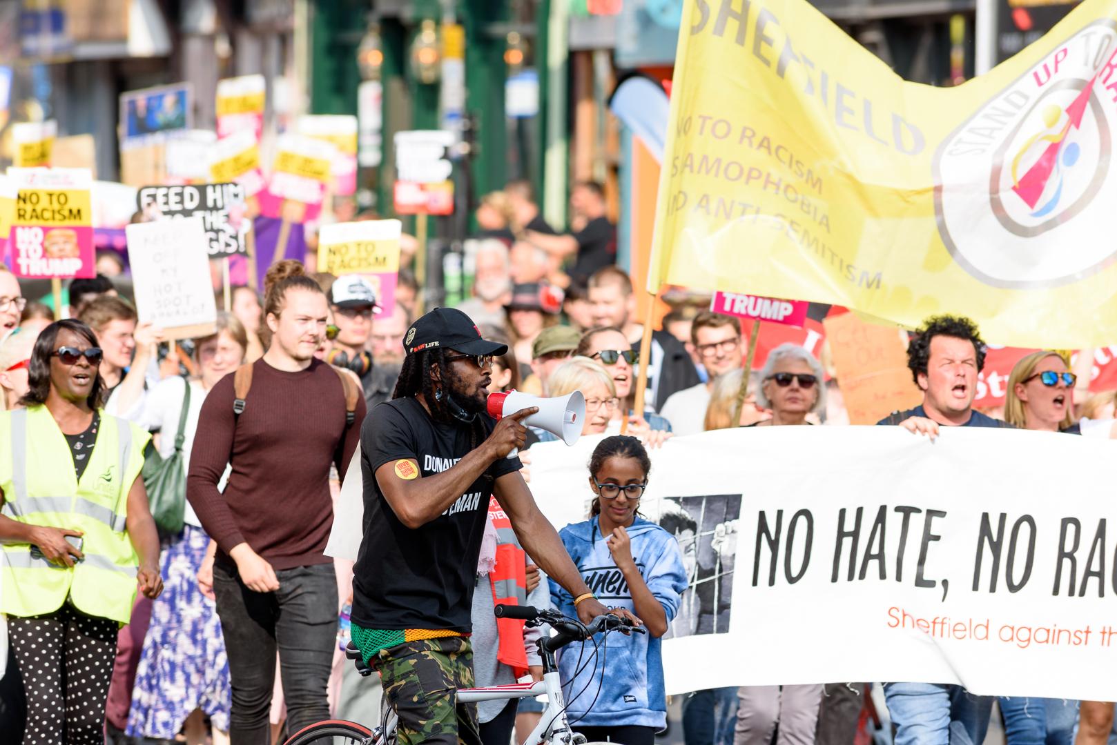 Sheffield Anti-Trump rally July 2018 Blog26.jpg