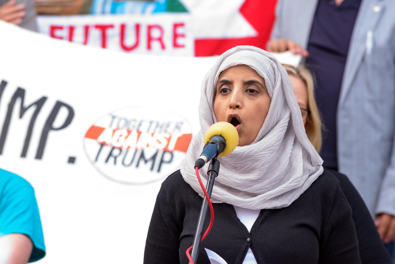 Sheffield Anti-Trump rally July 2018 Blog39.jpg