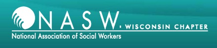 "June 20, 2018  ""Wisconsin Social Workers PAC, the political arm of the National Association of Social Workers, Wisconsin Chapter, is pleased to endorse your candidacy for Wisconsin's 94th Assembly District.  In the crucial period ahead, social workers are eager to collaborate with elected leaders to address critical issues that affect human well-being, including passage of a state budget that protects low and moderate income families, health care reform that covers all Wisconsin residents, mental health services, child abuse and neglect, domestic violence and sexual assault, school financing, gun violence prevention legislation, civil rights and social work professional issues such as strengthening regulation to enhance client protection. We appreciate your support for our concerns on these issues."""