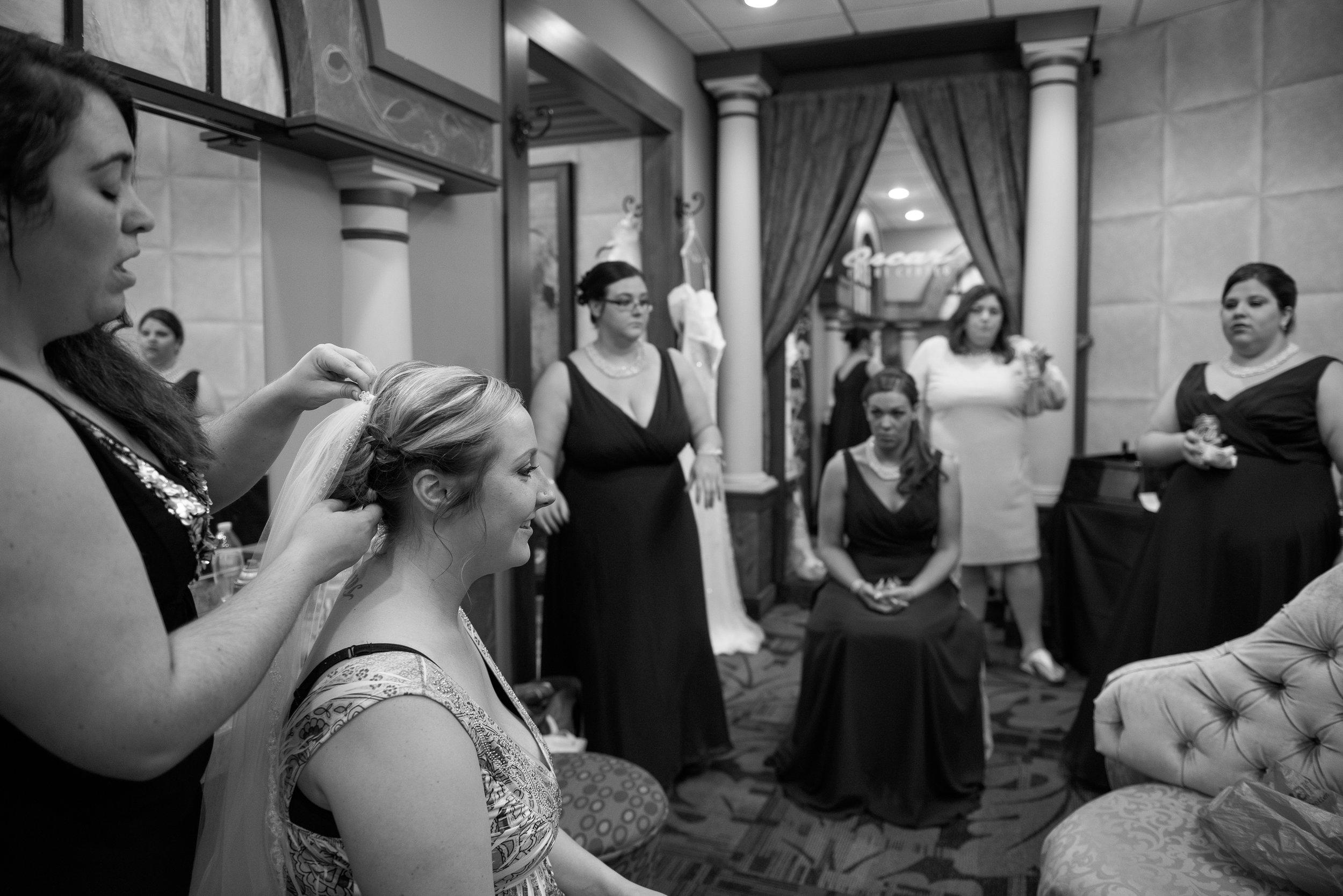 AkersKing_wedding_bw-180 copy.jpg