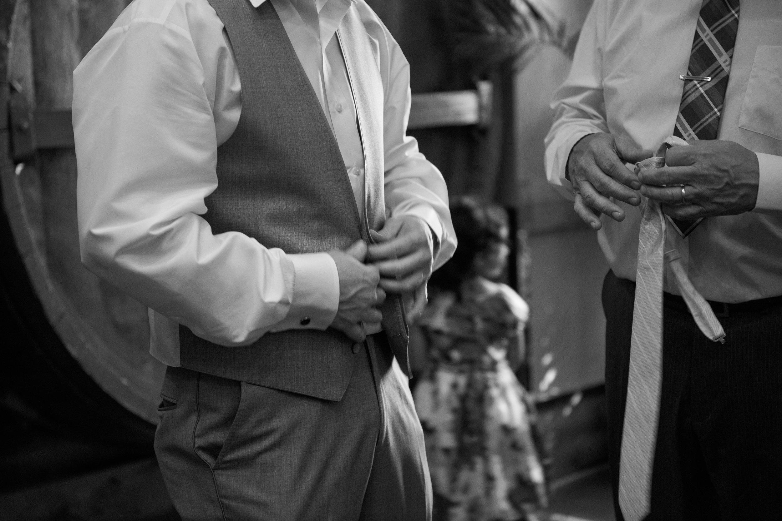 AkersKing_wedding_bw-187 copy.jpg